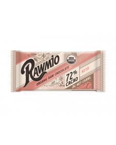 Essentials Bar - Keto - 1.1 oz