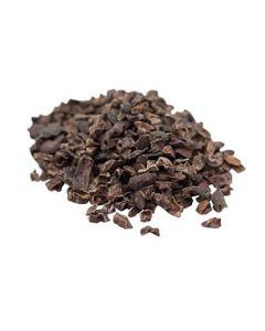 Cacao Nibs- 16 oz