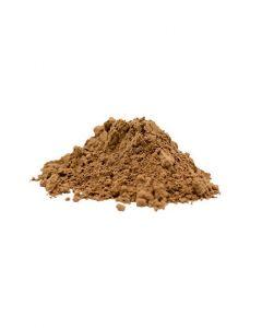 Cacao Powder - 55 lbs