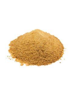 Organic Bali Coconut Sugar - 16 oz