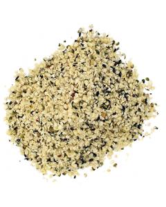 Hemp Seeds - 44 lbs