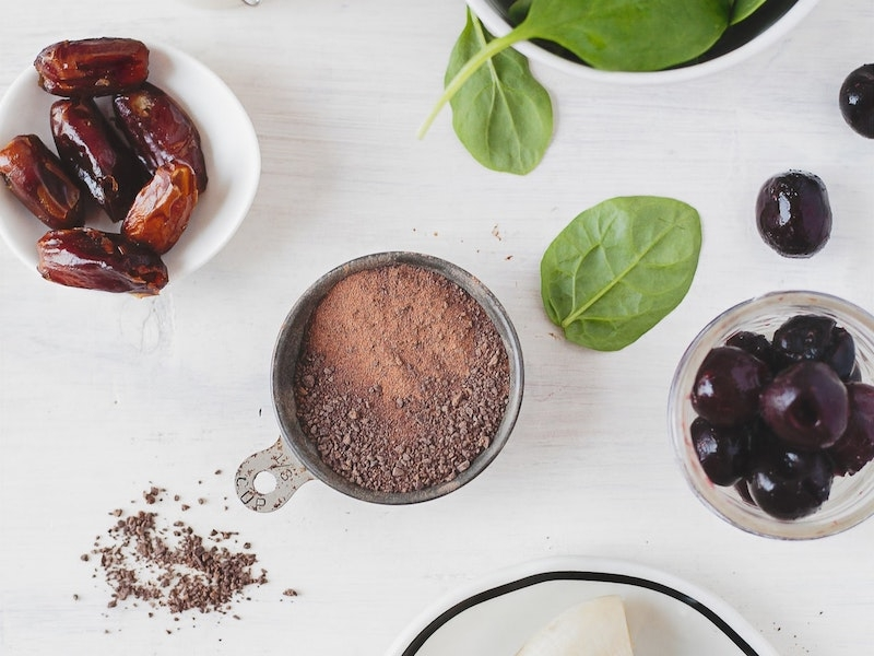 Our 8 Favorite Ways to Use Raw Cacao